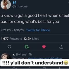 Real Talk Quotes, Motivational Quotes For Life, Self Love Quotes, Strong Quotes, Fact Quotes, Mood Quotes, Funny Quotes, Life Quotes, Twitter Quotes