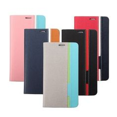 Flip PU Leather Protective Stand Case For Samsung Galaxy Note 4 N9100. Description: Compatible Brand:Samsung Galaxy Note 4 N9100 Color: Black, Grey,Blue,Pink,Rose red Easy access to all buttons, controls and ports without moving the case out. With stand function, comfortable for you to watch videos, play games and surf the internet. Synthetic leather case for holding softly. Provides all-around protection from scratches, bumps, dust and other accidental damage. Package included: 1 x Leather…
