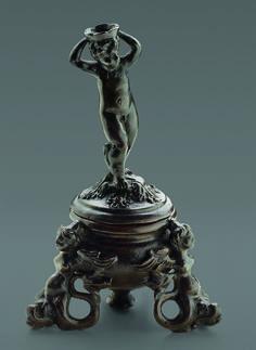 http://www.bamberger-antiquitaeten.de/wp-content/uploads/2016/07/skulptur3-1024x1405.jpg Figürliches Renaissance-Tintenzeug  neu auf www.bamberger-antiquitaeten.de