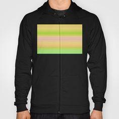 Re-Created Spectrum LXII #Hoody by #Robert #S. #Lee - $38.00