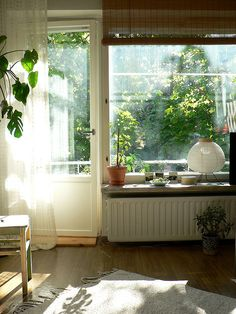 white, green, wood/naturals - <3