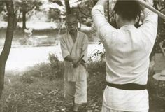 'Kentai-hyôri' (懸待表裡)
