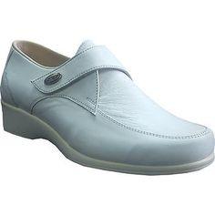 Men Dress, Dress Shoes, Derby, Oxford Shoes, Lace Up, Fashion, Moda, Fashion Styles, Fashion Illustrations