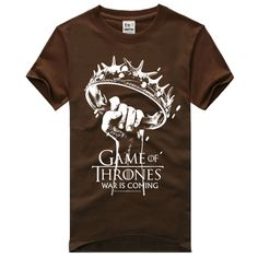 136b253332 10 Best Game of Thrones T-shirts images in 2019 | Supreme t shirt, T ...