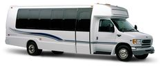 Metro Limousine & Party Bus Service provides Shuttle Bus Transportation in Long Island, NY. Call us toll free at (888)-METRO-LIMO to speak to an operator about rates.