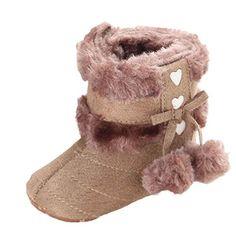 14 Best Cute Baby Boy Shoes images  3cab6d918295