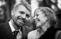 #weddings <3   Helsingin Hääkuvaus www.helsinginhaakuvaus.fi Weddings, Wedding, Marriage