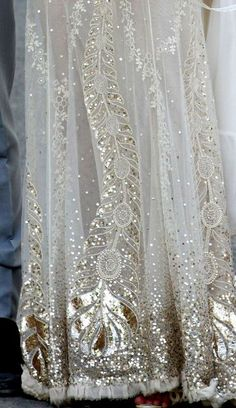 Kate Moss's Wedding Dress! I Have Head-to-Toe Photos, So Let's Obsess for a Few…