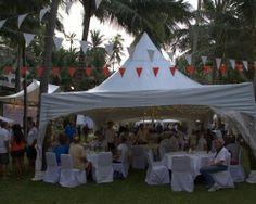 Phuket Raceweek 2013 Opening Party with Mount Gay Rum 160713_4657