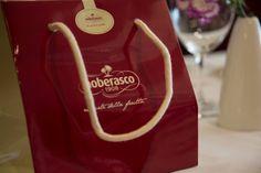 #TheSpringBrunch Noberasco al Principe di Piemonte di Torino
