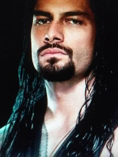 My beautiful sweet angel Roman You are my sunshine and your halo glows my angel I love you to the moon and the stars and back again my love Wwe Superstar Roman Reigns, Wwe Roman Reigns, Roman Regins, Thing 1, Seth Rollins, Fine Men, My Guy, Good Looking Men, Roman Empire