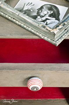 Annie Sloan | Coco | Chalk Paint®