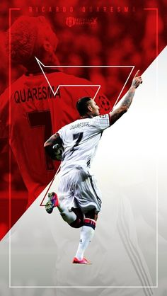 Cristiano Ronaldo Hd Wallpapers, Joker Quotes, Best Player, Istanbul, Ottoman, Soccer, Movie Posters, Movies, Collection
