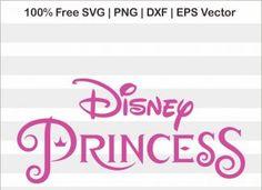 Free Disney SVG: Princess Goofy Disney, Disney Stuff, Eps Vector, Vector Free, Disney Castle Silhouette, Frozen Free, Silhouette Clip Art, Free Svg Cut Files, Svg Cuts