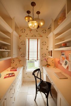 Home Office Photos Design, Pictures, Remodel, Decor and Ideas - page 15