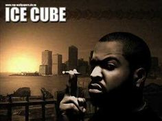 Ice Cube - Today is A Good FRIDay 2014 ...somewhere in Laroisiana fry'n  JUMBO SHRIMP.