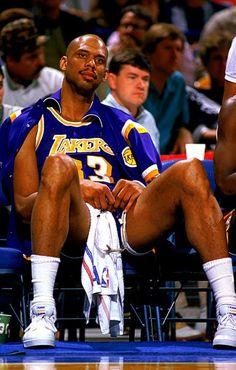 Kareem abdul-jabbar basketball is life, college basketball, basketball le. Basketball Is Life, Basketball Legends, Basketball Players, College Basketball, Nba Pictures, Basketball Pictures, Larry Bird, Los Angeles Lakers, Dodgers