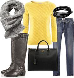 Black and Yellow #IowaHawkeyes