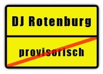 gesammelte Bilder von DJ Rotenburg, dem mobilen Discjockey für Rotenburg (Wümme), Bremervörde, Scheeßel, Visselhövede, Gnarrenburg und den gesamten Landkreis Rotenburg (Wümme) in Niedersachsen