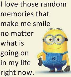 10 Bilder - Funny Minions - Minion Quotes & Memes - Nette lustige Minion-Zitate Uhr, Mittwoch, Juni 2015 PDT) – 10 Bilder – Lustige M - Cute Minions, Funny Minion Memes, Minions Quotes, Minion Love Quotes, Minions Pics, Minions Images, Minion Stuff, Minion Humor, Evil Minions