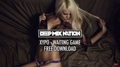 365 Days With  Music: XYPO - Waiting Game ( DeepMixNation ) http://www.365dayswithmusic.com/2015/08/xypo-waiting-game-deepmixnation.html?spref=tw #music #nowplaying #edm #dance #house #xypo #waitinggame #deepmixnation