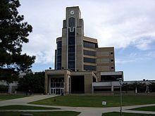 Arkansas State University,Jonesboro,AR