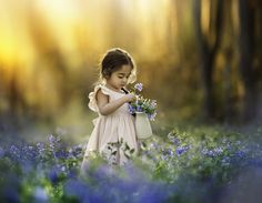 How To Perceive Magic In Your Children's Summer Photos So They'd Never Forget Those Moments Spring Photography, Toddler Photography, Girl Photography, Kind Photo, Spring Photos, Photographing Kids, Beautiful Children, Pictures, Facebook Instagram