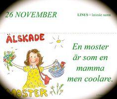 Vibeke: Så Mysigt Julbak här hemma =) Min Underbara Make t...