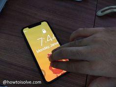 12 Best iOS 12 images | Iphone 7, Iphone 8, Iphone 8 plus