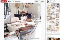 These E-Commerce Companies Are Seeing Lots of Referral Traffic From Pinterest Retailers like Dot & Bo are increasingly reliant on Pinterest to drive traffic