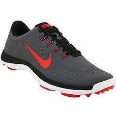 dbd42d9f4a44 Nike Lunar Cypress 1  puma  pumamen  pumafitness  pumaman  pumasportwear   pumaformen  pumaforman. Richard Poore · Puma Sportswear for Men