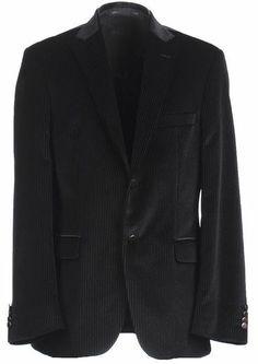 MU-RA MURA Blazer on shopstyle.co.uk Sports Jacket, Single Breasted, Velvet, Blazer, Long Sleeve, Jackets, Stuff To Buy, Shopping, Fashion