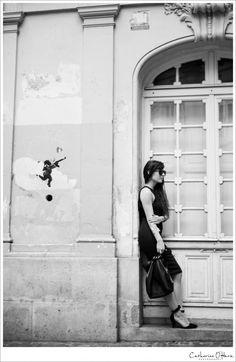 Frassy…… » Catherine O'Hara Photography Blog