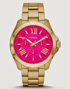 FOSSIL AM4539 / RP 1,900,000 | BB : 21F3BA2F | SMS :083878312537