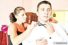 Fotografie nunta Timisoara - pregatiri