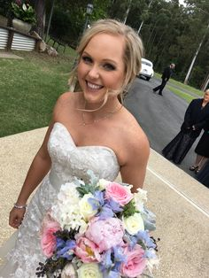 Some of my favourites :) Suzanne Riley Marriage Celebrant Sunshine Coast  At AnnaBella The Wedding Chapel