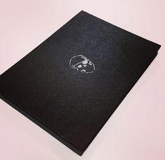 Black Book - Cicero x Homegrown