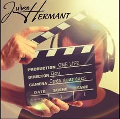 One Life by Julien HERMANT. From the album The Ultim8 Style