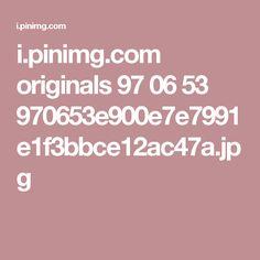 i.pinimg.com originals 97 06 53 970653e900e7e7991e1f3bbce12ac47a.jpg