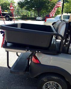 22 Best Golf Cart Ideas images in 2017   Custom golf carts ... Yamaha Golf Cart Tire Wobble on
