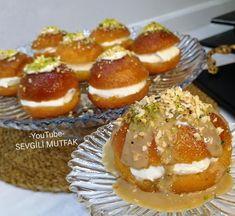 Muffin, Baking, Breakfast, Ethnic Recipes, Cakes, Food, Morning Coffee, Cake Makers, Bakken