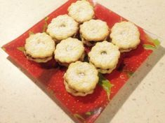 Cookie Recipes, Ale, Food And Drink, Cheese, Cookies, Chocolate, Recipes For Biscuits, Crack Crackers, Chocolates