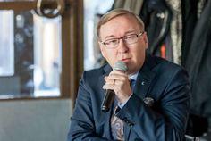 Uusimaa on käytännössä avainalue koko sote- ja maakuntauudistuksen onnistumiselle, totesi Kuntaliiton varatoimitusjohtaja Timo Reina sote- ja maakuntauudistuksesta Kuntaliiton talous- ja rahoitusfoorumissa torstaina