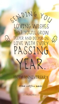 60 Happy Anniversary Wishes and Messages – The Fresh Quotes Anniversary Quotes For Friends, Anniversary Wishes For Friends, Wedding Anniversary Message, Happy Wedding Anniversary Wishes, Marriage Anniversary Quotes, Happy Aniversary Wishes, Happy Anniversay, Birthday Wishes, Birthday Quotes