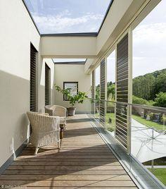 Balkongeländer Gemauert gemauerte balkonbrüstung balkon