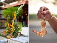 Karon Beach Phuket Phuket Thailand, Thailand Travel, Karon Beach Phuket, Thailand Destinations