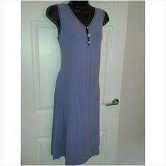 Designer BODEN Ladies Summer Holiday Casual Dress
