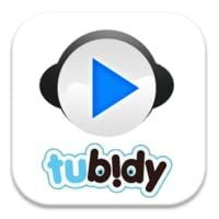 Amazon Com Tubidy Mp3 Appstore For Android In 2020 Free Mp3 Music Download Mp3 Music Downloads Music Download