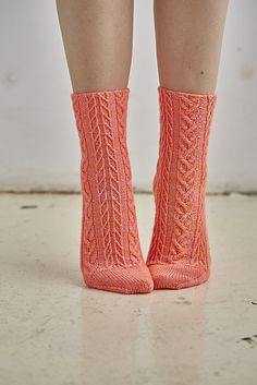 Ravelry: Sidney pattern by Rachel Coopey