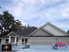 Homes for Sale - 3528 Carolwood Ln Saint Augustine FL 32086 - Jamie Jo Cribbs - http://jacksonvilleflrealestate.co/jax/homes-for-sale-3528-carolwood-ln-saint-augustine-fl-32086-jamie-jo-cribbs/